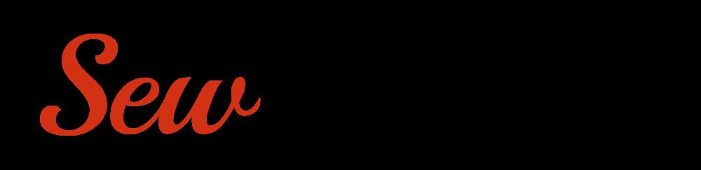 SewNatural